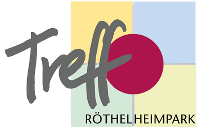 Stadtteilhaus Treffpunkt Röthelheimpark