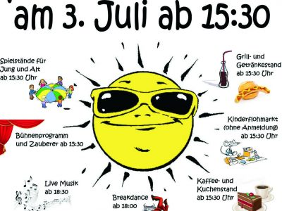S4_Stadtteilfest